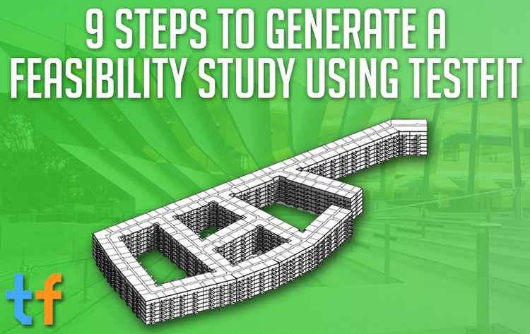 9 steps to generate a feasibility study