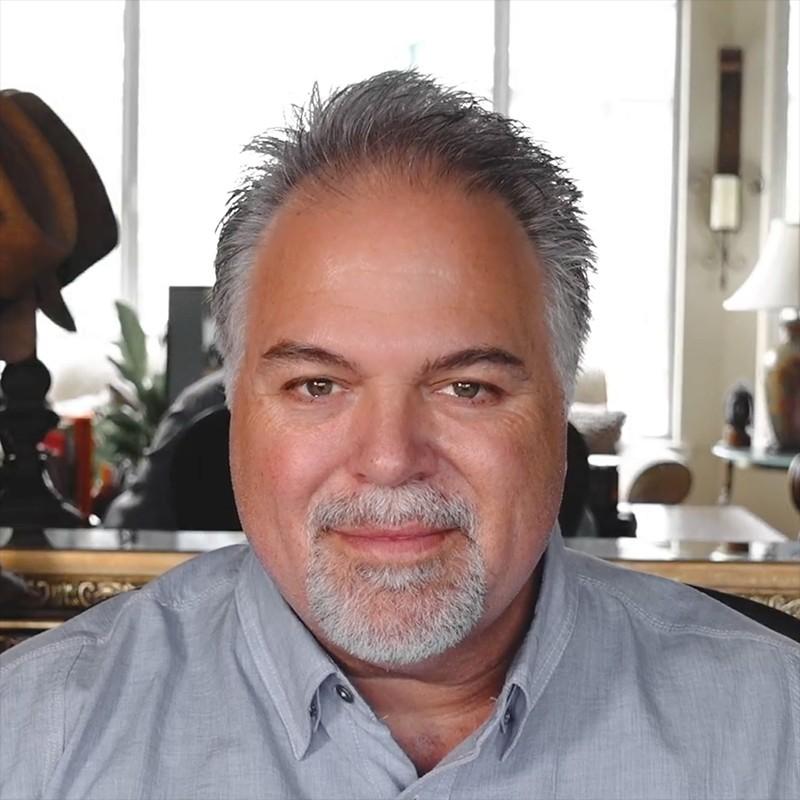 Bob Habian