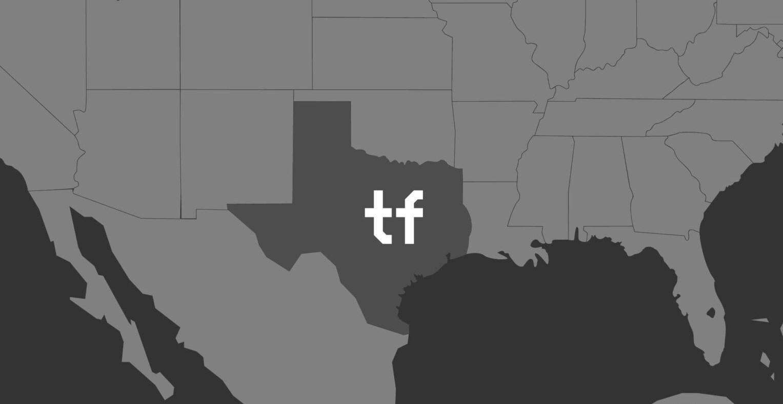 TestFit headquarters Dallas Texas